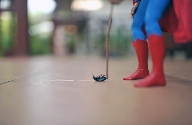 aventuras-brinquedos-fotografo-russo_superman-20