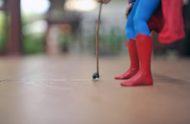 aventuras-brinquedos-fotografo-russo_superman-21
