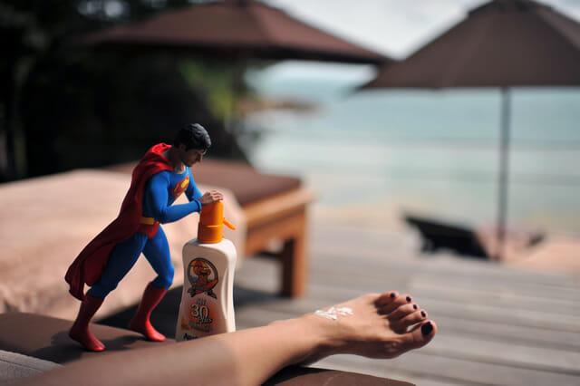 aventuras-brinquedos-fotografo-russo_superman-28