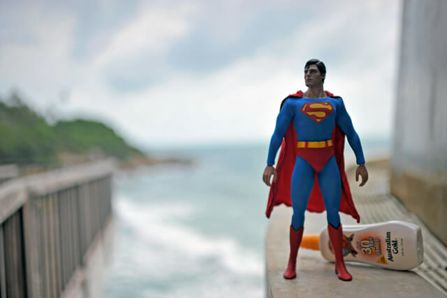 aventuras-brinquedos-fotografo-russo_superman-29