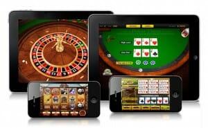casino-online-pt