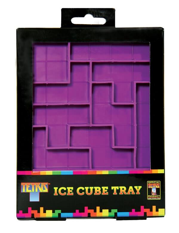 forma-gelo-tetris_2