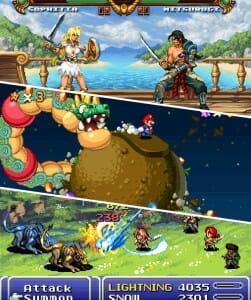 jogos-videogame-modernos-graficos-antigos