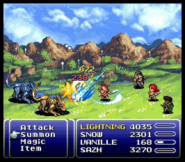 jogos-videogame-modernos-graficos-antigos_1