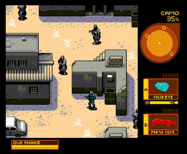 jogos-videogame-modernos-graficos-antigos_10