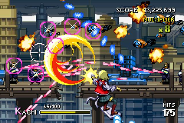 jogos-videogame-modernos-graficos-antigos_11