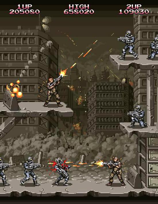 jogos-videogame-modernos-graficos-antigos_17