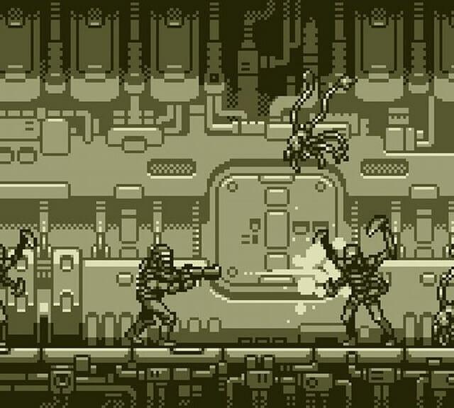 jogos-videogame-modernos-graficos-antigos_18