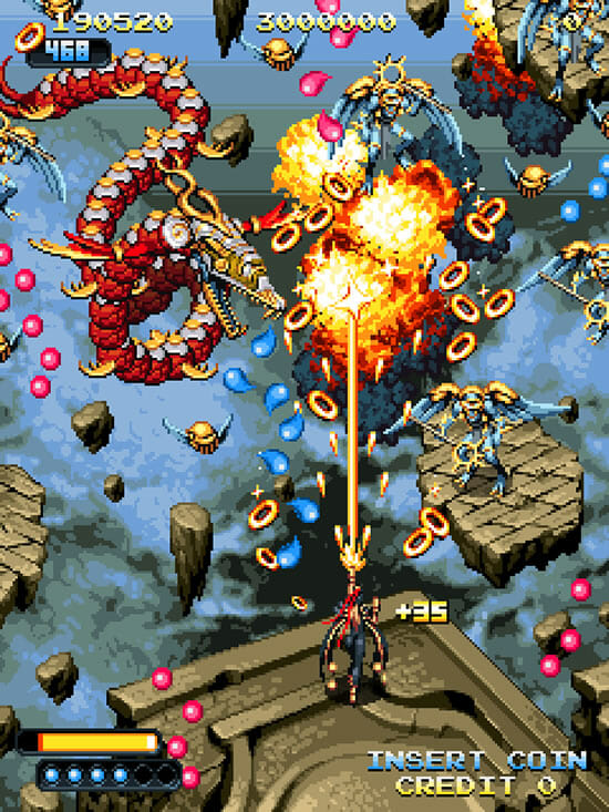 jogos-videogame-modernos-graficos-antigos_2