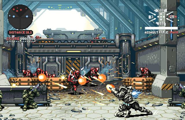 jogos-videogame-modernos-graficos-antigos_20