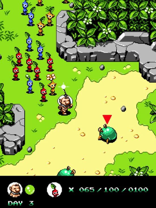 jogos-videogame-modernos-graficos-antigos_22