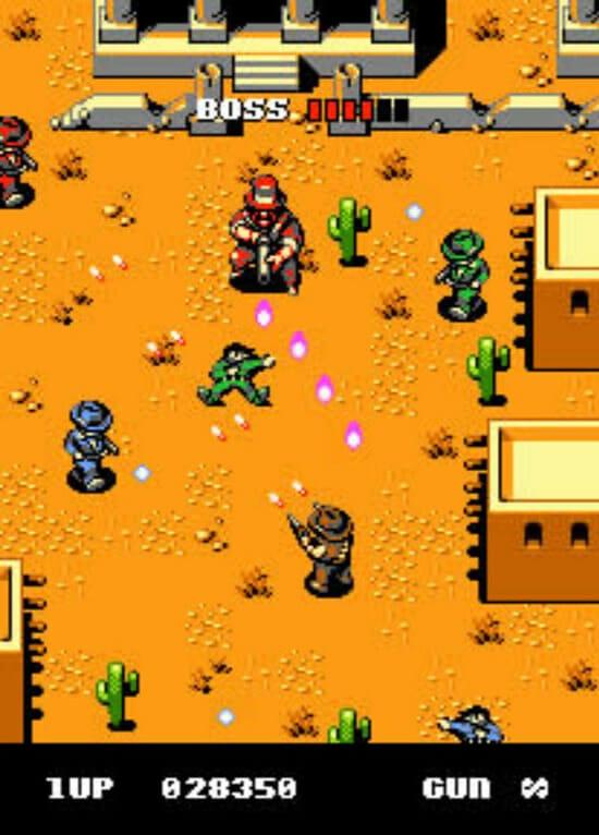 jogos-videogame-modernos-graficos-antigos_23