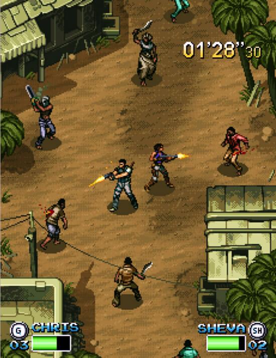 jogos-videogame-modernos-graficos-antigos_24