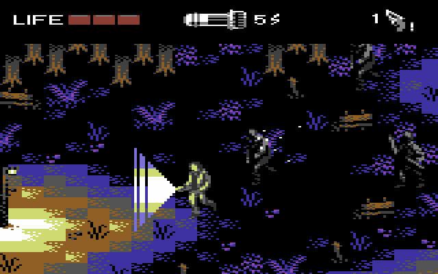 jogos-videogame-modernos-graficos-antigos_4