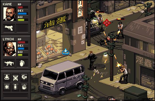 jogos-videogame-modernos-graficos-antigos_5