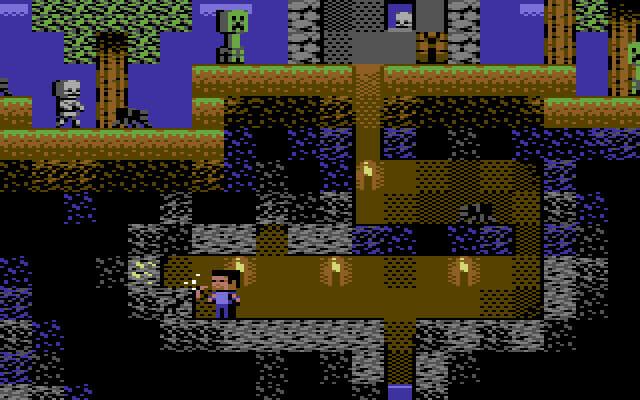 jogos-videogame-modernos-graficos-antigos_6