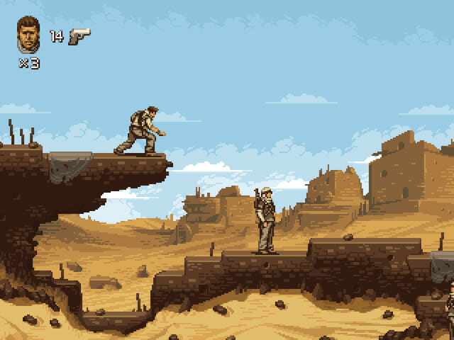 jogos-videogame-modernos-graficos-antigos_7