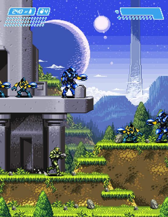 jogos-videogame-modernos-graficos-antigos_8