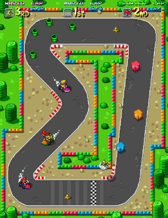 jogos-videogame-modernos-graficos-antigos_9