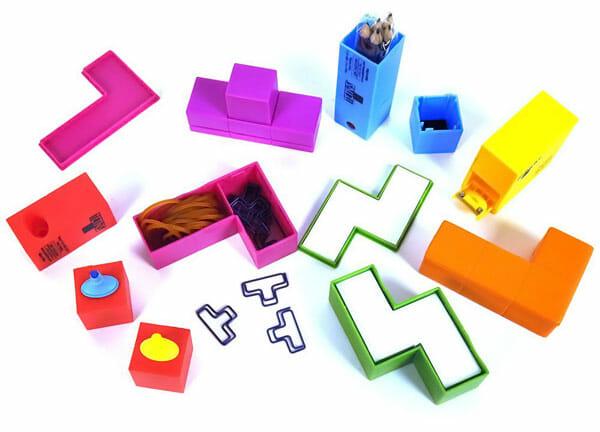 kit-tetris