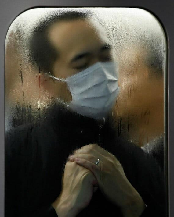 metro-tokyo-horario-rush_11