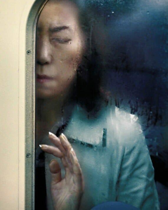 metro-tokyo-horario-rush_7