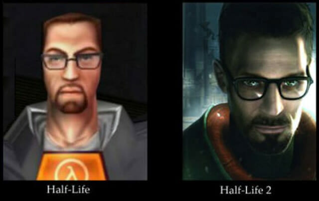 personagens-videogame-antes-depois_1