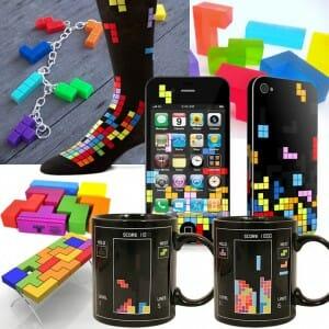 produtos-inspirados-tetris