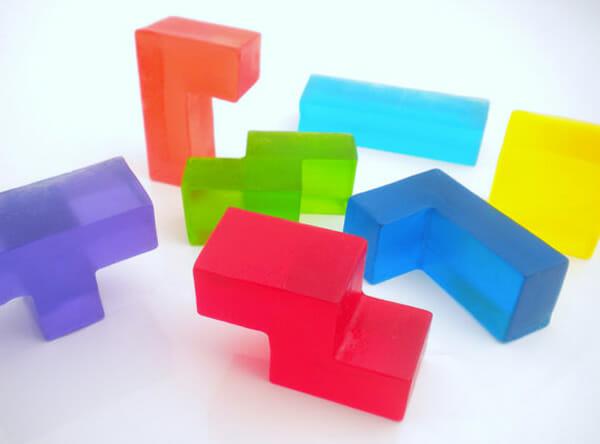 sabonete-tetris_1