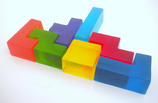sabonete-tetris_2