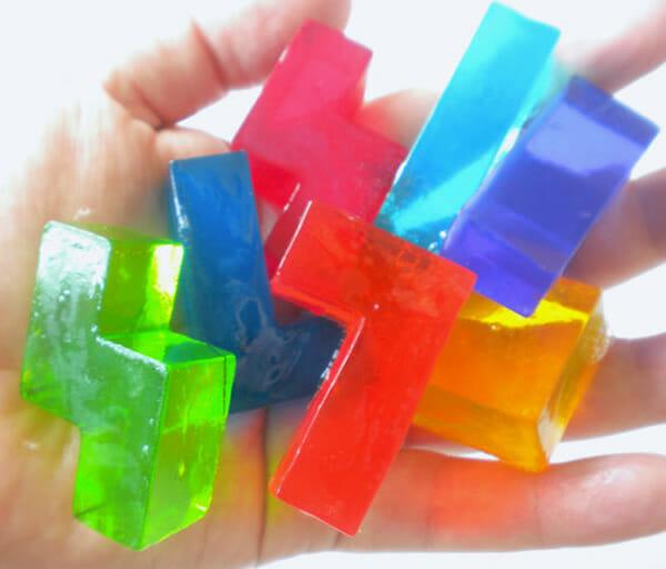 sabonete-tetris_3