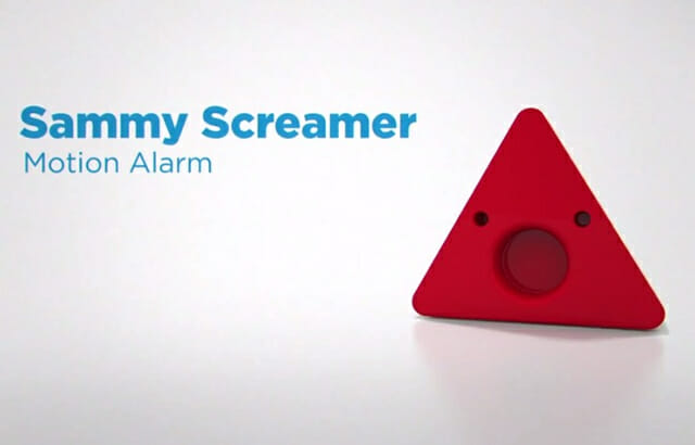 sammy-screamer_4