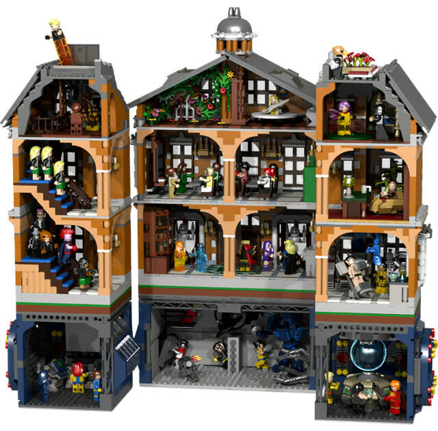 set-lego-x-men-mansao-x_1