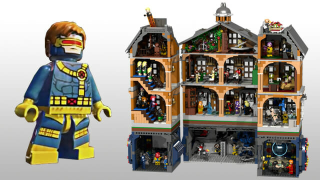 set-lego-x-men-mansao-x_4