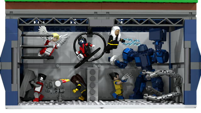 set-lego-x-men-mansao-x_5