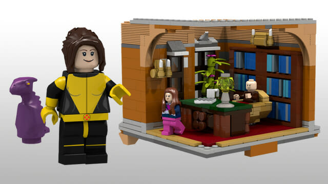 set-lego-x-men-mansao-x_6