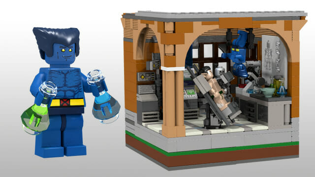set-lego-x-men-mansao-x_7