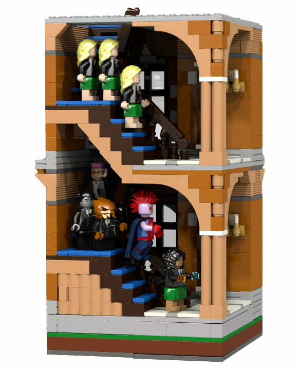set-lego-x-men-mansao-x_8