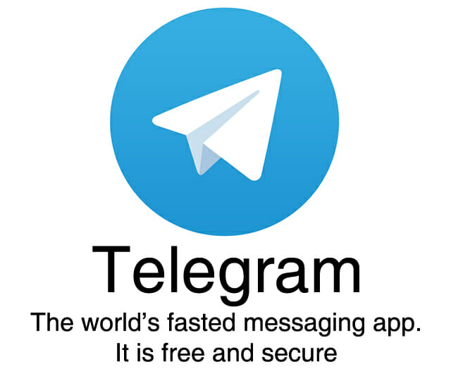 telegram-messenger_1