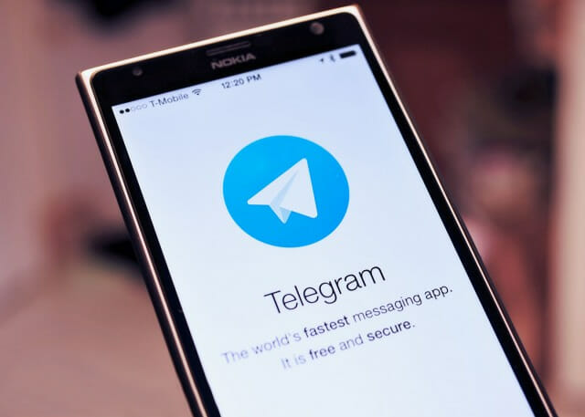 telegram-messenger_4