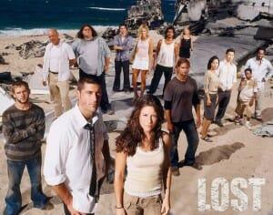 10-anos-lost-atores-atualmente