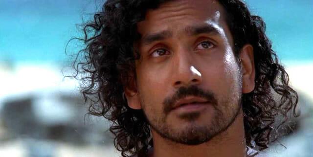 10-anos-lost-atores-atualmente_11-Sayid-Jarrah_1