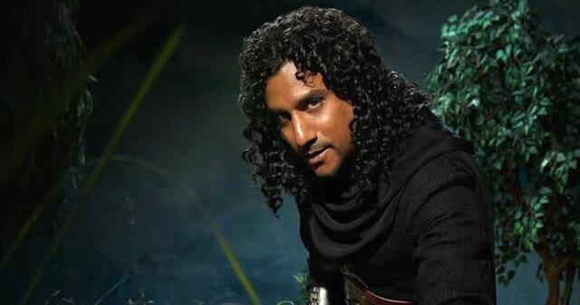 10-anos-lost-atores-atualmente_11-Sayid-Jarrah_2