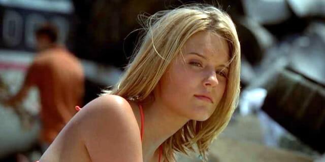 10-anos-lost-atores-atualmente_12-Shannon_1