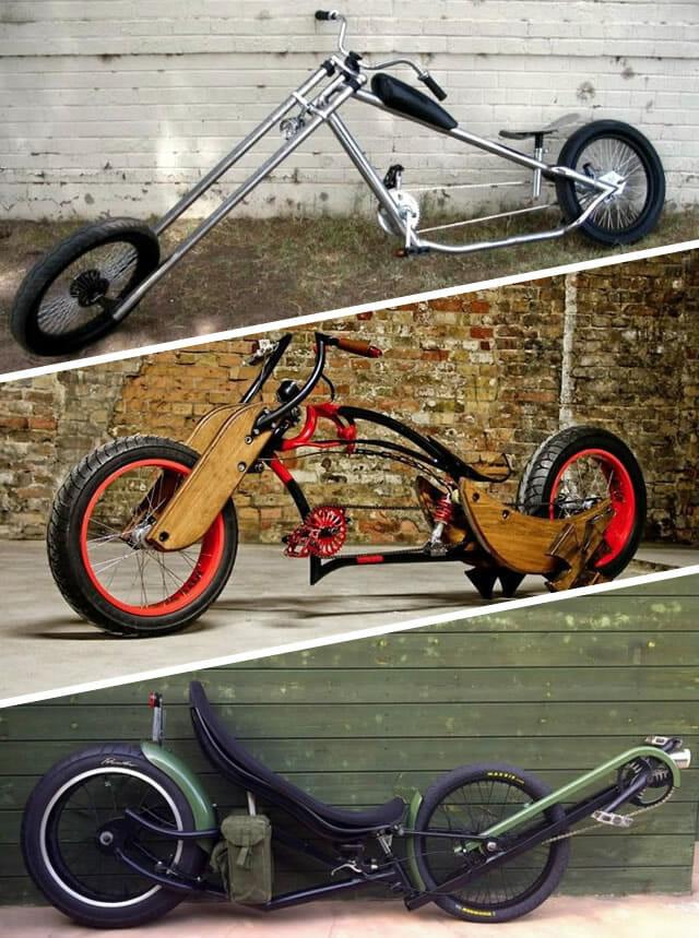 bicicletas-malucas-cheias-de-estilo