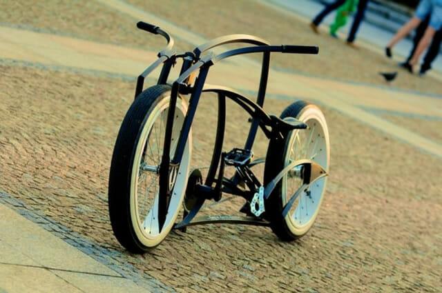 bicicletas-malucas-cheias-de-estilo_1