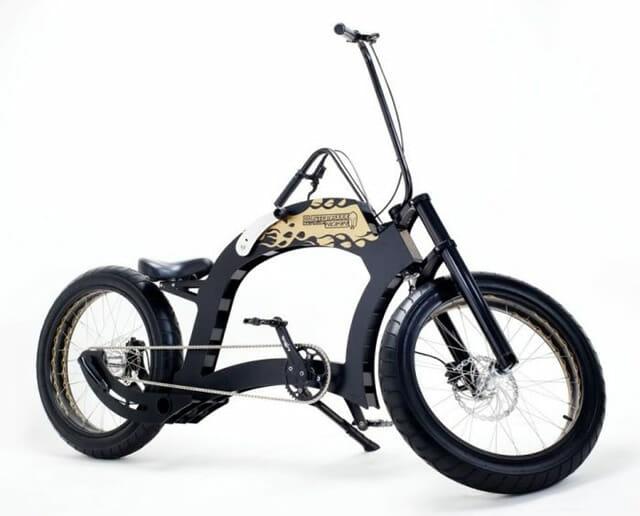 bicicletas-malucas-cheias-de-estilo_10