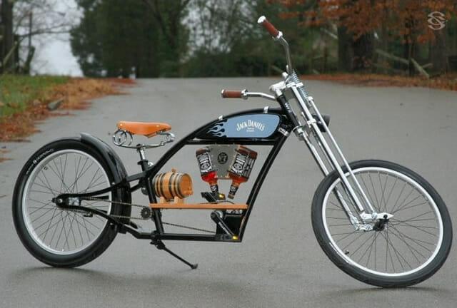 bicicletas-malucas-cheias-de-estilo_2