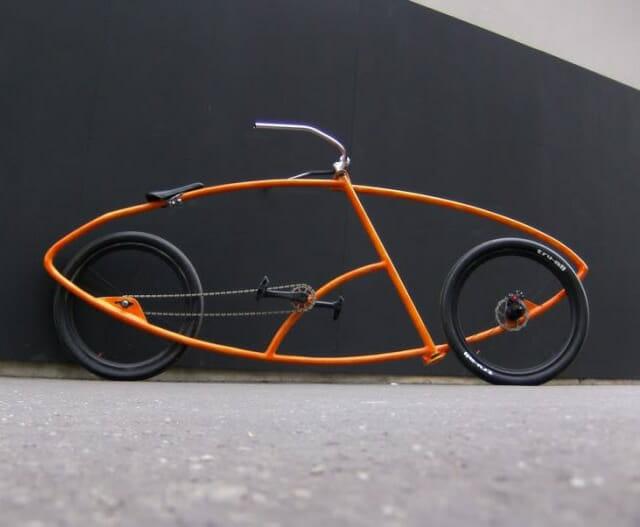bicicletas-malucas-cheias-de-estilo_3