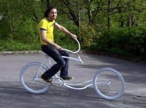 bicicletas-malucas-cheias-de-estilo_